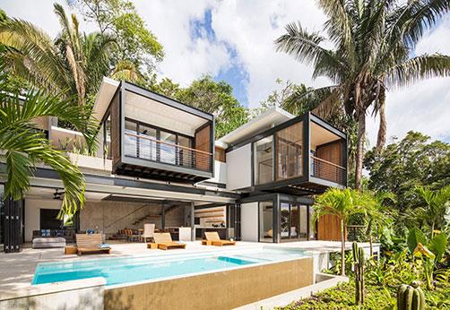 Коллективная покупка недвижимости