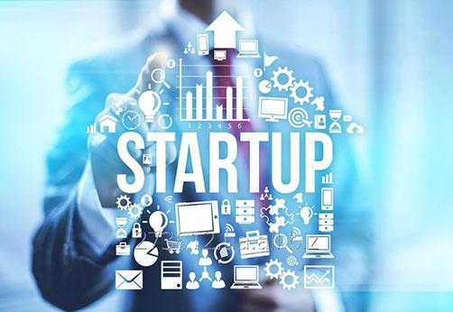 Инвестиции в организацию бизнеса