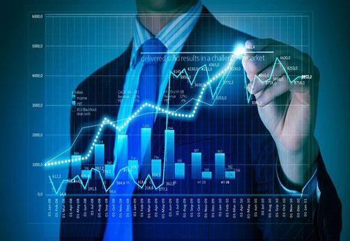 Инвестиции в продвижение бизнеса